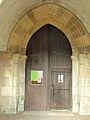 Bransles-FR-77-église Saint-Loup-de-Sens-07.jpg
