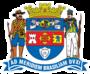 Brasão Municipal da Laguna.png
