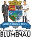 Brasãocamarablu.png