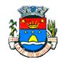 Brasao-lajedomuriae.PNG