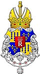 Brasao Sacro Imperio de Reuniao.jpg