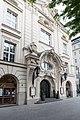 Bratislava - Reduta 20180510-02.jpg