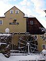 Braun Mühle Winter 1.jpg