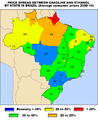 Brazil Ethanol Price Ranking by State Oct2008 with titles.png