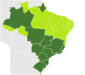 Brazilian States by HDI (Banco Central).png