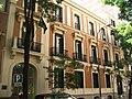 Brazilian embassy Madrid 2264.JPG