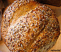 Bread with seeds (3077313968).jpg