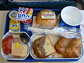 BreakfastTunisair2010.JPG