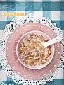 Breakfast - Morning.jpg