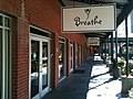 Breathe Pilates Studio (5424892878).jpg