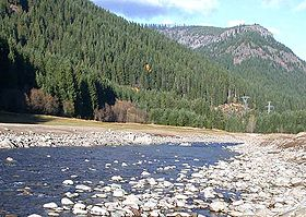 Breitenbush River in western Oregon, north of Detroit.jpg