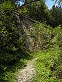 Breitenstein - Bahnwanderweg an der Semmeringbahn.jpg
