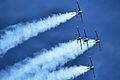 Breitling Jet Team - RIAT 2014 (14695836064).jpg