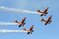 Breitling Wingwalkers 02 (5969537796).jpg