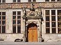 BremenGewerbehausPortal.jpg