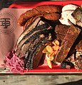 Brenham barbeque tray.jpg