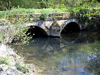 Armentières-sur-Ourcq Commune in Hauts-de-France, France