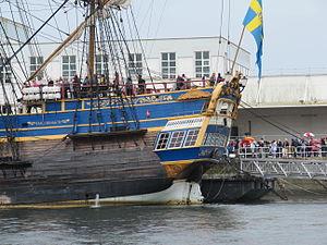 Brest2012 Götheborg (5).JPG