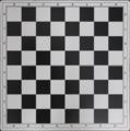 Brett Schach Schwarz-Weiß.png