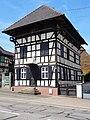 Breuschwickersheim rPrincipale 24.JPG