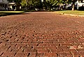 Brick on 15th Street in Mattoon, IL.jpg