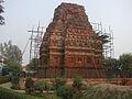 Brick temple.jpg