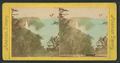 Bridal Veil Fall, from Robert N. Dennis collection of stereoscopic views.png