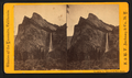 Bridal Veil Falls and the Three Graces, by E. & H.T. Anthony (Firm).png