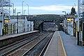 Bridge, Lea Green railway station (geograph 3818871).jpg