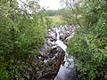 Bridge-of-Orchy-Kinlochleven-3.jpg