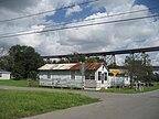 Nowy Orlean - Canal Street - Luizjana (USA)