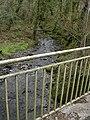 Bridge - geograph.org.uk - 156383.jpg