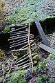 Bridge - panoramio (137).jpg