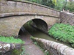 Bridge 29d.jpg