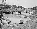 Bridge Out in Amherst (7797517316).jpg
