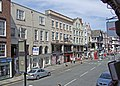 Bridge Street - geograph.org.uk - 849573.jpg
