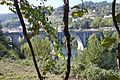 Bridge over the Tamega river (30310080445).jpg