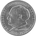 Bridgeport centennial half dollar commemorative obverse.jpg