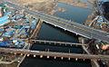 Bridges of Gasuwon.jpg