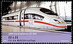 Briefmarke ICE 403.jpg