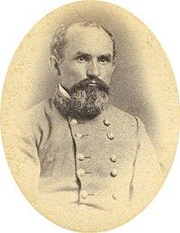 Brig. Gen. William Andrew Quarles.jpg
