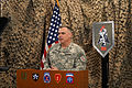 Brigade Commander conducts Press Conference with the Pentagon Press Corps DVIDS38501.jpg