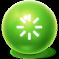 Bright Ball - Reboot.png
