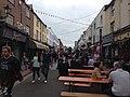 Brighton Gardner Street in September 2013 4.jpeg