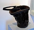 Brilon, GLAM Museum Haus Hövener, 19.10.2014 (6).JPG
