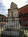 Brindisi - colonne romane 2.jpg