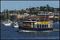 Brisbane River City Tours-1 (18845227699).jpg