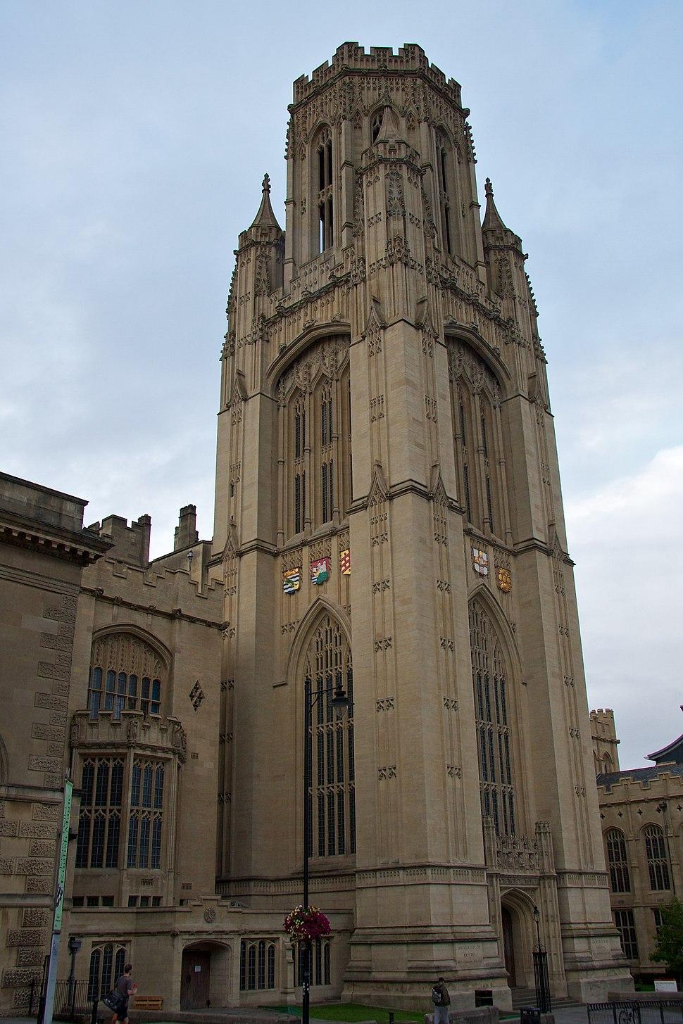 Bristol (15988640042)