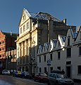 Bristol Old Vic from east.jpg