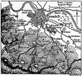 Britannica Dresden.jpg